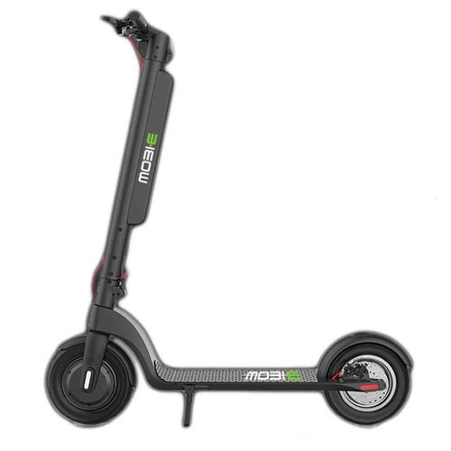Scooter Electrico Mobie MSK-X8