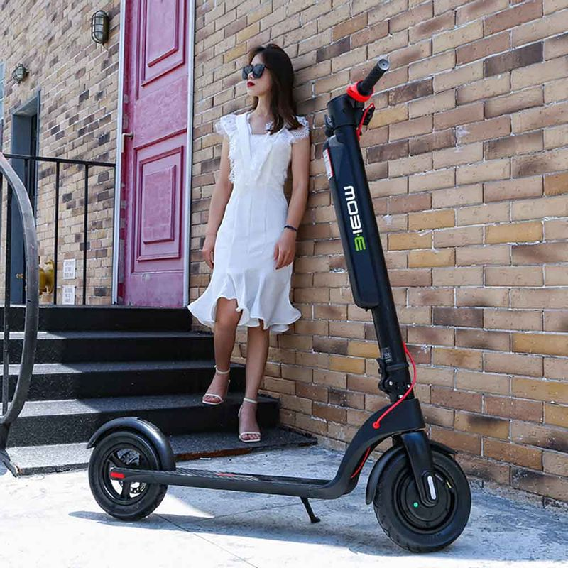 92030110_Scooter-Electrico-Mobie-MSK-X8_img3