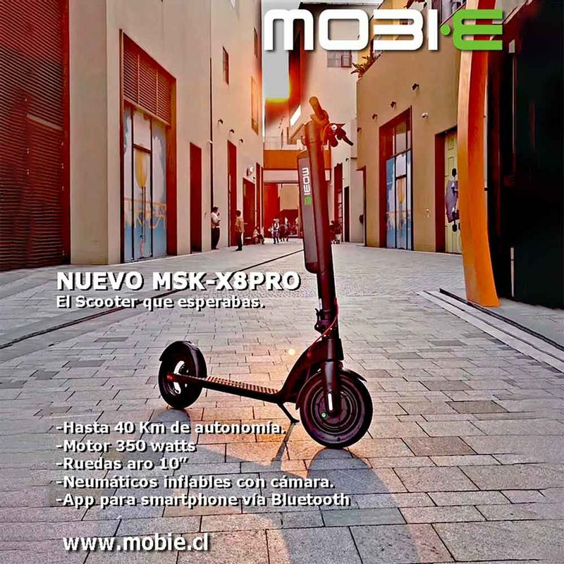 92030110_Scooter-Electrico-Mobie-MSK-X8_img5
